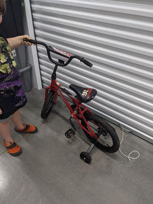 Boys 16 inch bikes for Sale in Belle Isle, FL