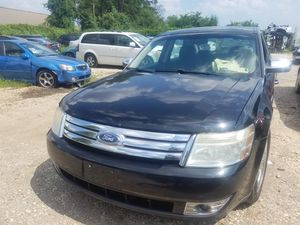 2008 Ford Taurus for Sale in Upper Marlboro, MD