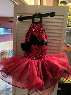 Girls Dress Up costume for Sale in Pittsburgh, PA