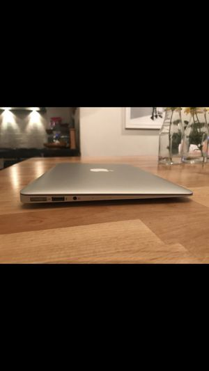 2014 MacBook Air for Sale in Lawrenceville, GA