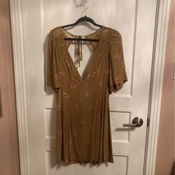 *New* Free People Clove Comb Dress for Sale in Nashville,  TN