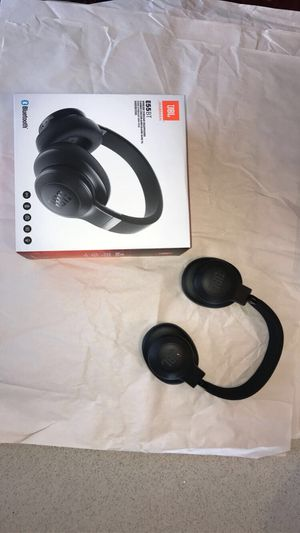 JBL Wireless E55BT for Sale in Columbus, OH