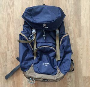 Deuter groden 32L backpack for Sale in CA, US