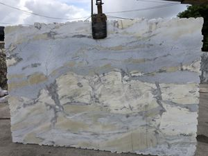 Lumen Blue 3 cm Quartzite for Sale in Miami Springs, FL