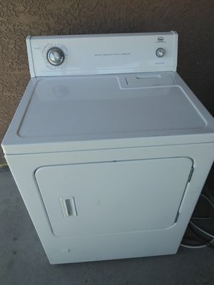 Dryer gas for Sale in Las Vegas, NV
