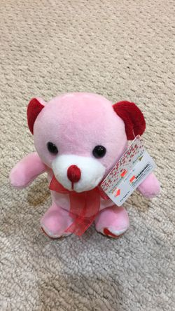 Plush Toy  for Sale in Severna Park, MD