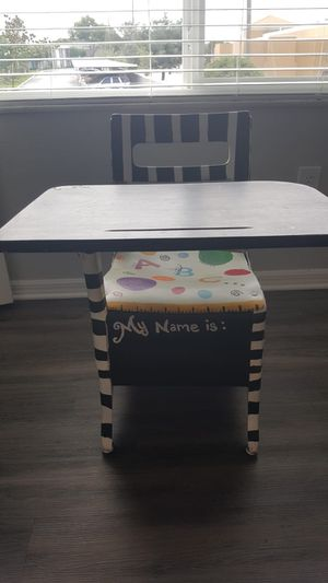 Kids Desk for Sale in Winter Park, FL