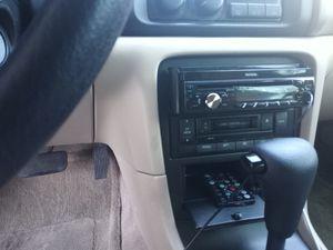 Mazda 626 for Sale in Oakland, CA
