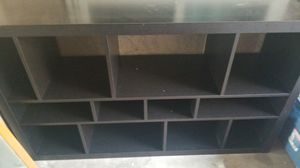 Bookshelve / TV stand for Sale in Whittier, CA