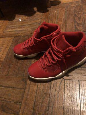 Jordan 11 for Sale in Bronx, NY