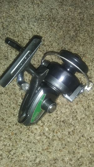 pflueger fishing reel for Sale in Sioux Falls, SD