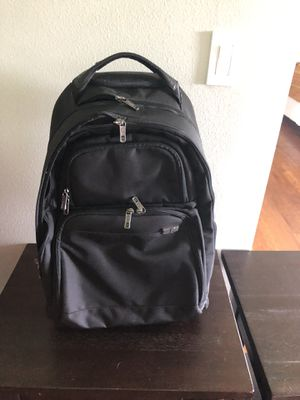 Victorinix bag with wheels for Sale in Thonotosassa, FL