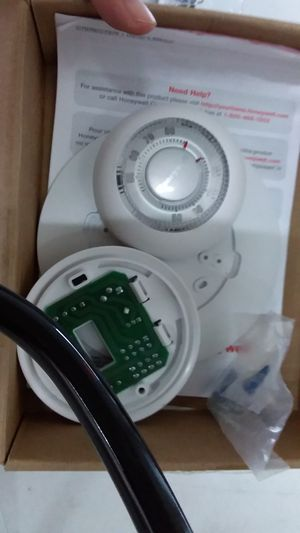Thermostat for Sale in Fort Lauderdale, FL