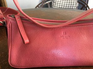 Kate Spade for Sale in Woodway, WA
