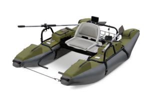 Rogue SP Pontoon Boat for Sale in Las Vegas, NV