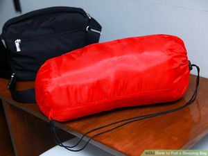 40 f degrees sleeping bag for Sale in San Diego, CA