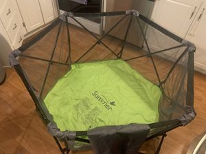 Summer Playpen for Sale in El Cajon, CA