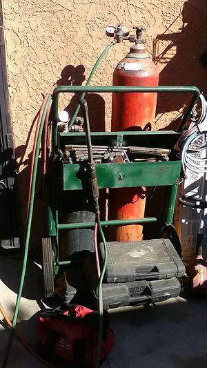 Welder for Sale in Whittier, CA
