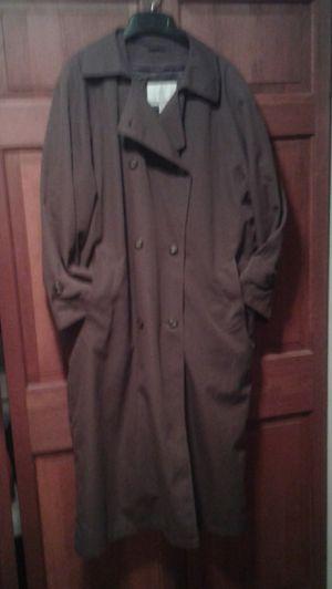 London Fog coat for Sale in Montesano, WA