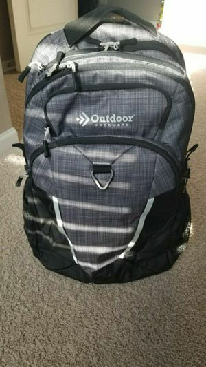 Brand new Laptop Bag / Backpack for Sale in Aurora, IL