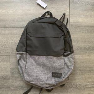 Jansport book bag backpack for Sale in Duluth, GA