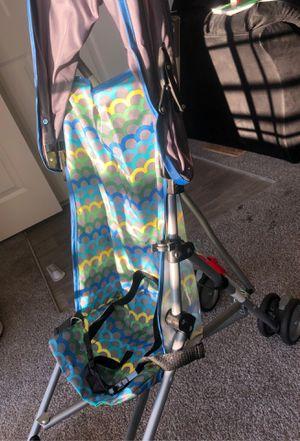 Baby Stroller for Sale in North Las Vegas, NV