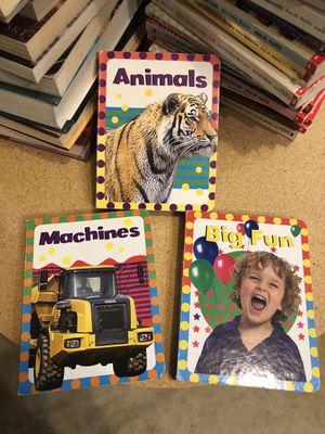 Book sets for Sale in Leesburg, VA