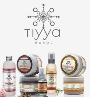 Pure organic luxury Moroccan beauty products for Sale in Woodbridge, VA