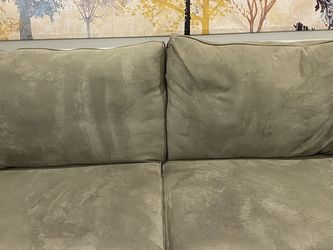 Couch Sleeper Sofa Full Size for Sale in Miami,  FL