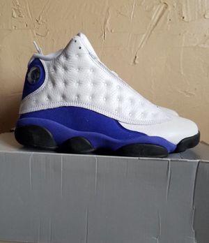 Jordan's 13s sz8 for Sale in Dallas, TX