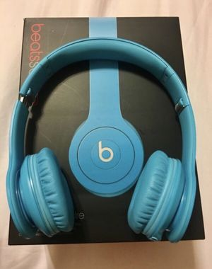 Beats Solo HD for Sale in Creve Coeur, MO