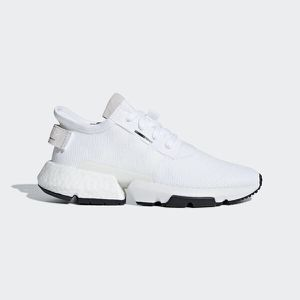 Adidas POD-S3.1 Women's for Sale in Downey, CA