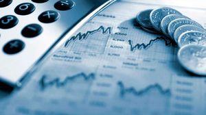 Servicios Financieros for Sale in Riverside, CA