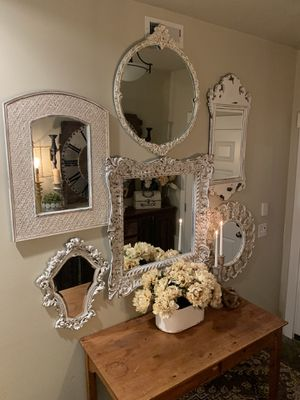 New And Used Mirror For Sale In Woodinville Wa Offerup