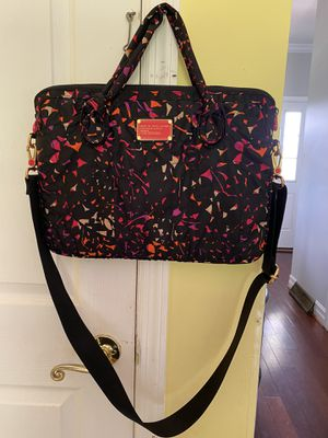 Marc Jacobs laptop bag for Sale in Stewartstown, PA