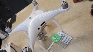 DJI drone for Sale in Henderson, NV