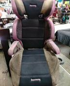 Harmony car seat for Sale in San Diego, CA