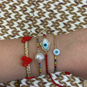 Beads Ajustable Bracelet for Sale in Miami, FL