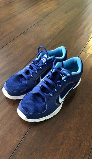 Women's Nike Flex Trainer 4 for Sale in Fresno, CA