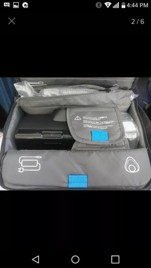 Resmed Airsense 10 autoset - Cpap machine for Sale in West Park, FL