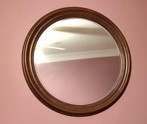 Like new Richardson wall mirror for Sale in Raleigh, NC