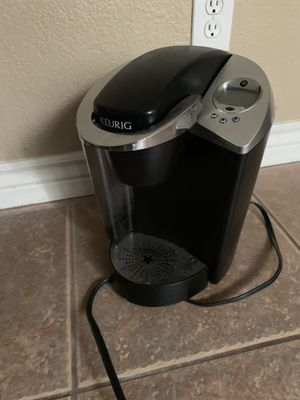 Keurig coffee maker for Sale in Tempe, AZ