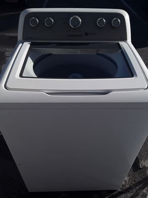 Maytag Bravos Washer for Sale in Las Vegas, NV