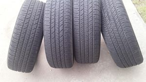 Douglas tires still available. for Sale in Amarillo, TX