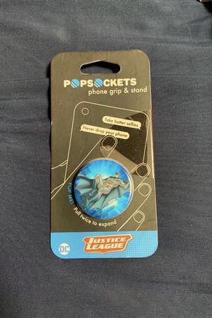 Batman pop socket for Sale in Buena Park, CA