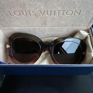 Louis Vuitton and Gucci for Sale in Houston, TX