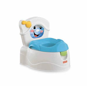 Fisher Price Learn to Flush Potty New for Sale in Chandler, AZ