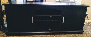 Long Storage Cabinet with Shelves for Sale in Tooele, UT