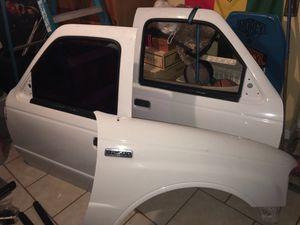 Ranger/Mazda Parts for Sale in Davenport, FL