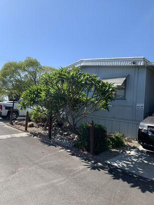 Mobile home for Sale in Modesto, CA